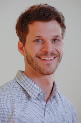 Markus Buchetics (AHS)
