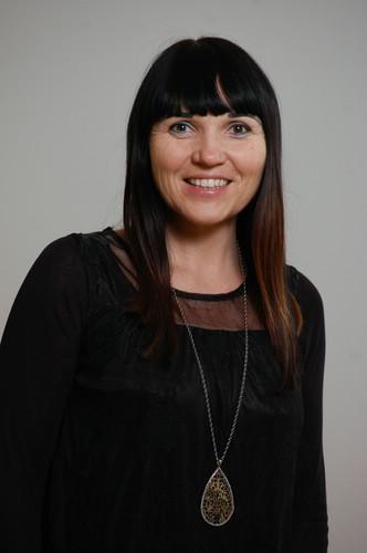Martina Richter
