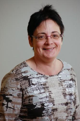 Elisabeth Wagner