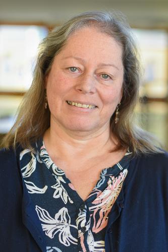 Gina Berghofer-Diomis