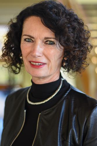 Susanne Györy