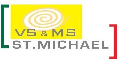 MS St. Michael im Bgld.