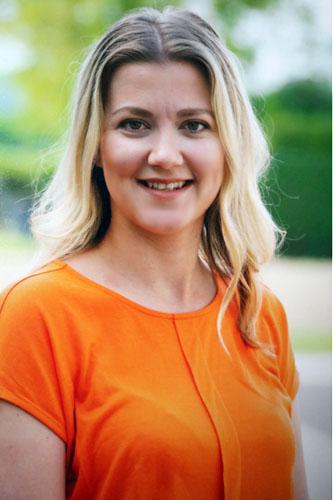 Bianca Glatz