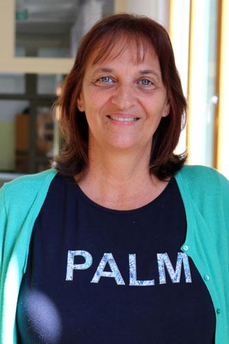 Barbara Vadasz